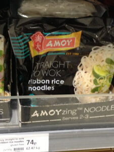 Amoy Noodles_opt