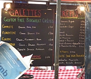 Greenwich Maison crepes menu_opt
