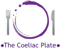 The Coeliac Plate