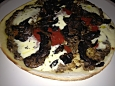 Melb - Trunk Pizza _opt