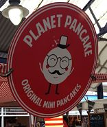 Planet Pancake - Greenwich_opt