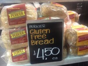 Whole foods GF bread_opt
