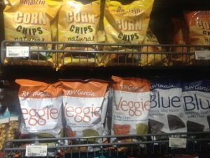 Whole foods GF crisps_opt