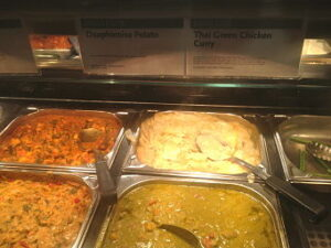 Whole foods buffet1_opt