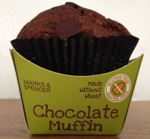 M&S Choc muffin-opt