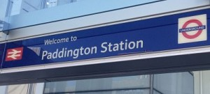 Paddington station_opt