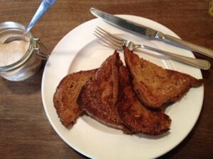 Cafe Concerto french toast_opt