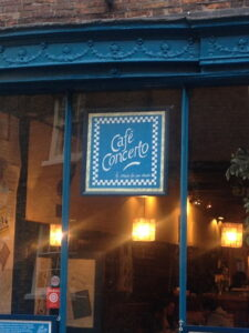 Cafe Concerto sign_opt