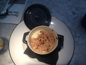 Pizza Express apple crumble2_opt