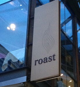 Roast sign_opt