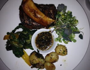 Nopi steak with peppercorn_opt