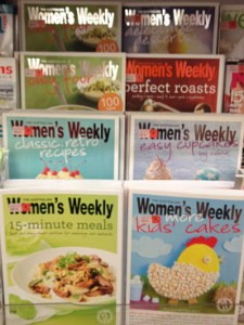 Women's weekly_opt