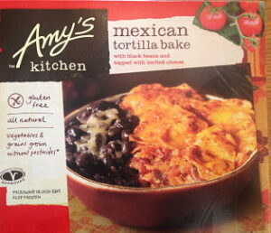 Amy's Tortilla Bake_opt