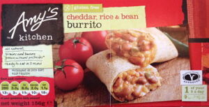 Amy's burrito box_opt