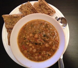 Amy's rusctic italian soup_opt