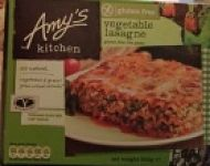 Amy's veggie lasagne box_opt