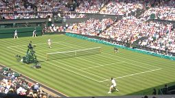 Centre court_opt