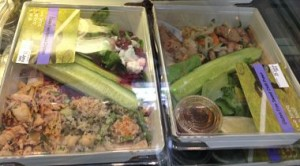 Tennis Salads_opt(2)