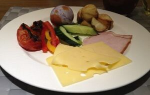 Moscow Radisson breakfast_opt