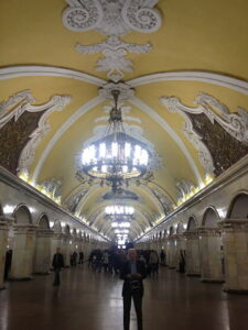 Moscow metro_opt