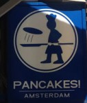 Pancakes Amsterdam sign_opt