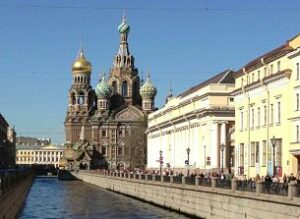 church of spilled blood_opt