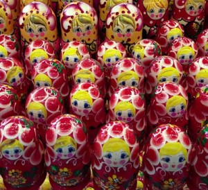matryoshkas dolls_opt