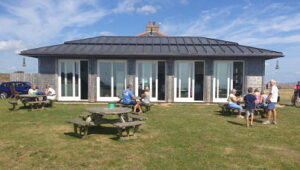 Berry Head cafe_opt