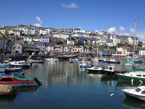 Brixham_opt