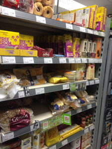 CoOp Brixham Free From_opt