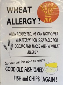 David's F&C allergy signjpg_opt