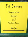 Fat Lemons Totnes_opt