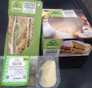 M&S Exeter Services_opt