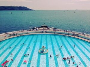 Plymouth lido_opt