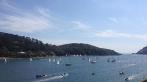salcombe_opt