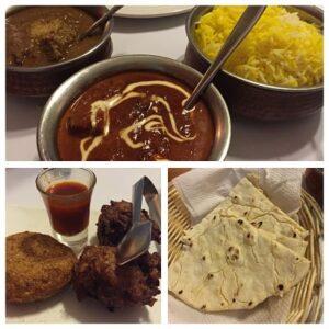 Carlton Curry House collage_opt