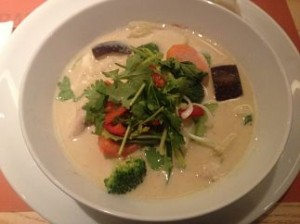 Cha green curry_opt