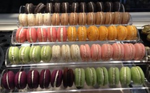 Chateau Dessert Macaroons_opt