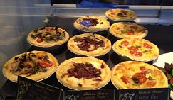 Chateau Dessert quiche_opt
