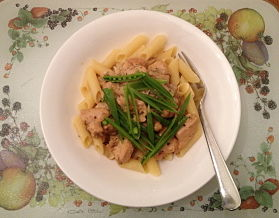 Dell Ugo Penne cooked_opt