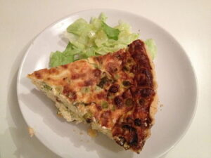 Nibsy's quiche_opt