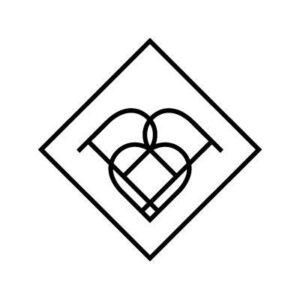 Beyond Bread Bakery logo