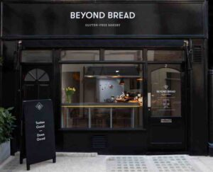 BeyondBread_shop