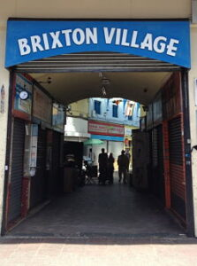 Brixton village entrace_opt