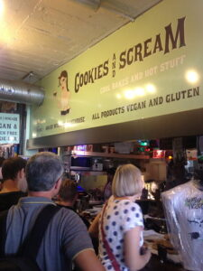 Camden - Cookies & Scream_opt