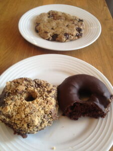 Cookies 8 Scream donuts_opt