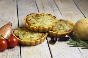 Elviras onion-pot-tom-tart2