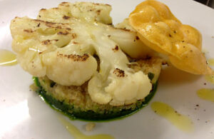 La Polenteria cauliflower_opt