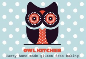 Owl_kitchen_logo