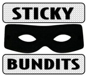 Sticky Bundits gluten free street food
